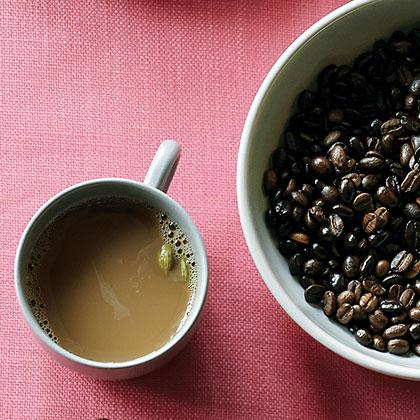 cardamom-coffee-su-x.jpg