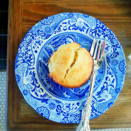 weaverdscornbreadmuffins.jpg
