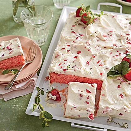 strawberries-cream-sheet-cake-sl-x1.jpg