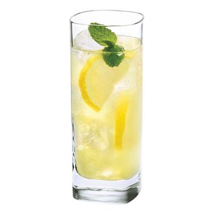 Sweet'N Low® Lemonade