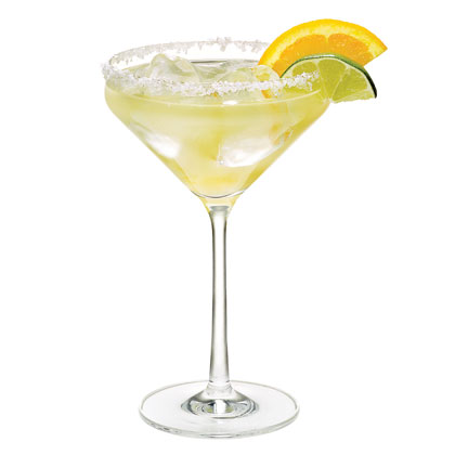 Sweet'N Low® Margarita