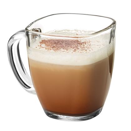 Sweet'N Low® Mint Mochaccino