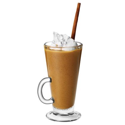 Sweet'N Low® Pumpkin Latte Recipe
