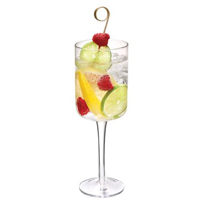 Sweet'N Low® White Sangria Recipe