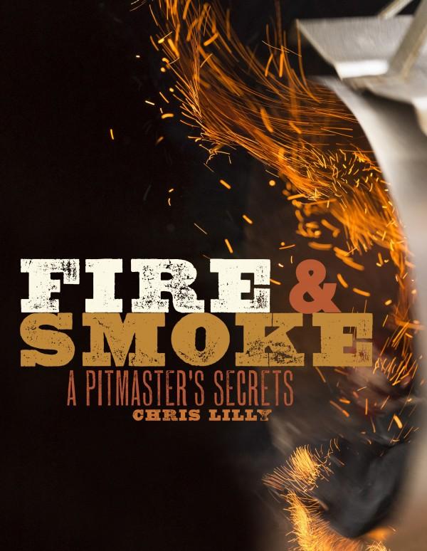 fire-and-smoke-book-cover-copy-e1399398571239.jpg