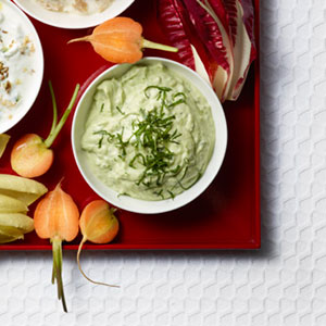 avocado-yogurt-dip-1-l.jpg