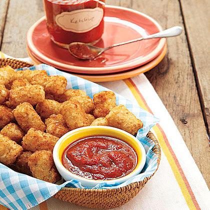 homemade-ketchup-ay-x.jpg