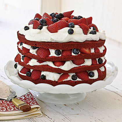 red-white-blue-cake-cl-x1.jpg