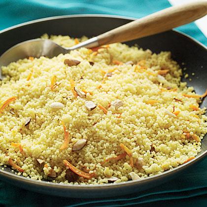 saffron-couscous-su-1873419-x.jpg