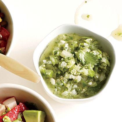 ck-Salsa Verde
