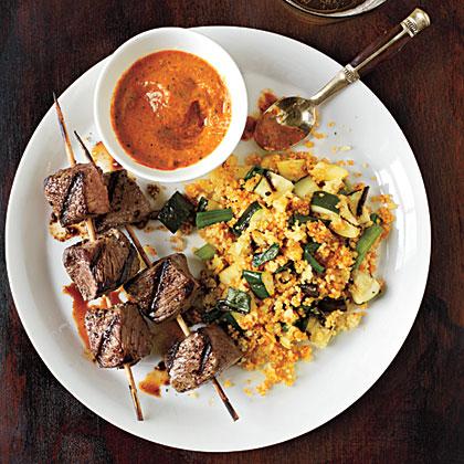 sirloin-skewers-grilled-vegetable-couscous-fiery-pepper-sauce-ck-x.jpg
