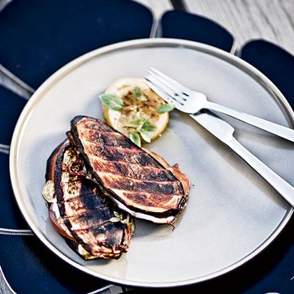 eggplant-sandwiches-cl-x.jpg