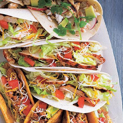 chicken-soft-tacos-ay-x.jpg