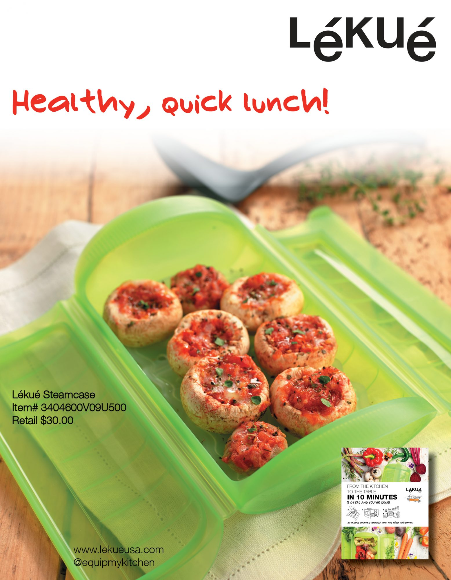healthy-quick-lunch-e-postcard-05-2014.jpg