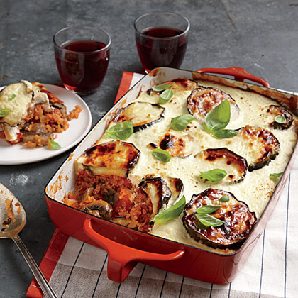 cheesy-vegetable-moussaka-ck-x.jpg