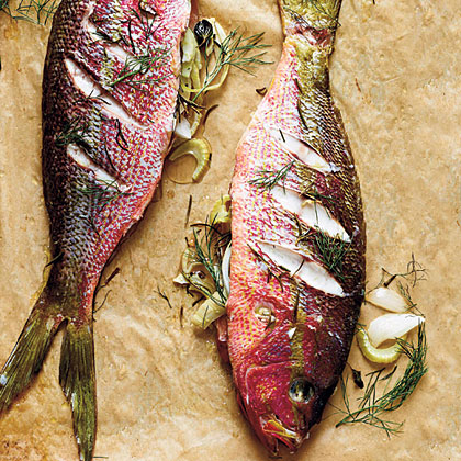oh-stuffed-roasted-yellowtail-snapper-new-x.jpg