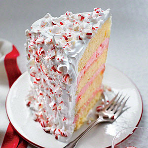 peppermint-ice-cream-cake-sl-x.jpg