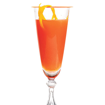 campari-orange-sparkling-ck-x.jpg
