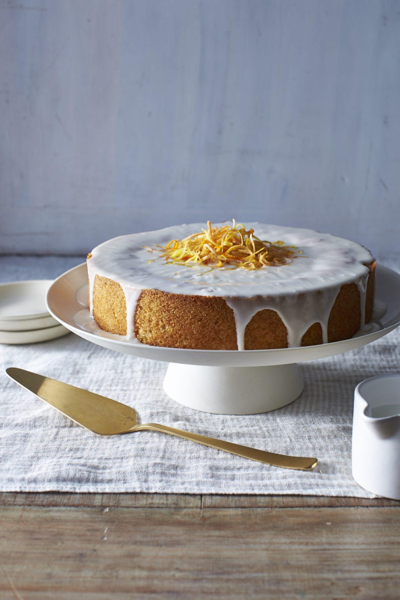 mr-orange-olive-oil-cake-image