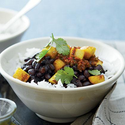 joses-black-beans-sl-x.jpg