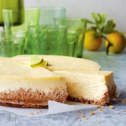 key-lime-cheesecake-ck-x.jpg