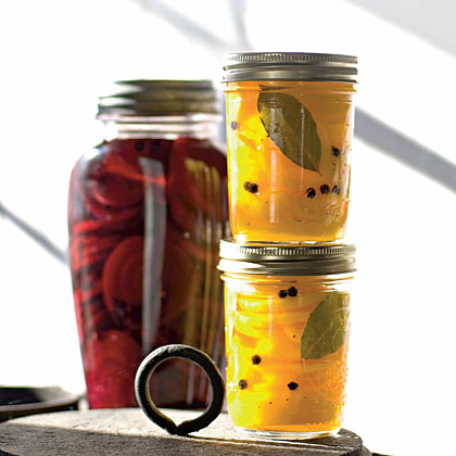 pickled-beets-ck-1842303-x.jpg