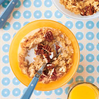 apple-cider-oatmeal-pecans-ay-x.jpg