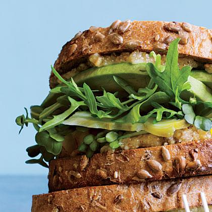 nor-cal-veggie-sandwiches2-ck-x.jpg