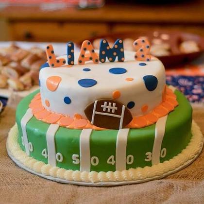 football-bday-cake.jpg