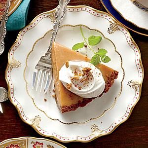 apple-butter-pie-sl-x.jpg