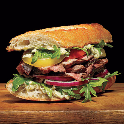 steak-baguettes-with-pesto-mayo-ck-x.jpg