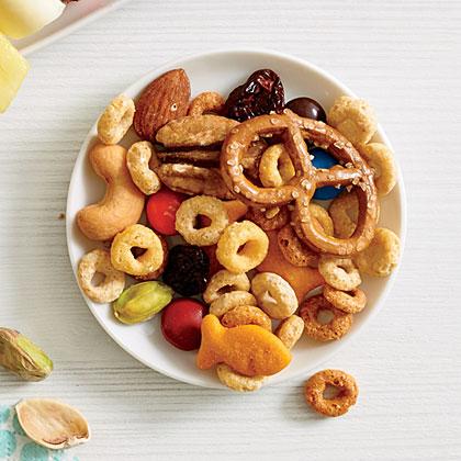 nuts-bolts-trail-mix-ck-x.jpg