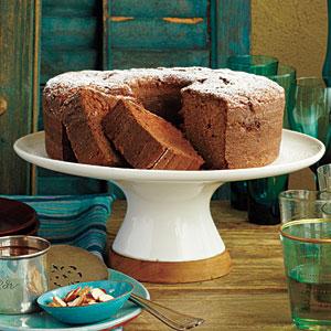 mexican-pound-cake-sl-x.jpg