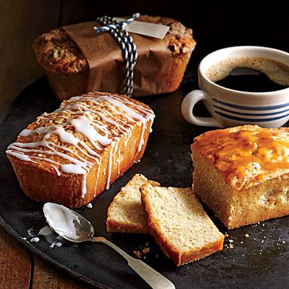 apple-cider-pound-cakes-sl-x.jpg