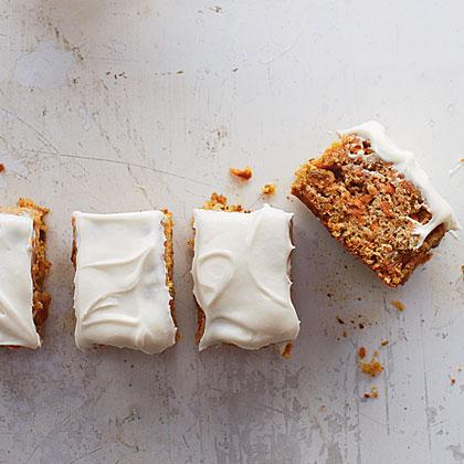 spiced-carrot-cake-ck-x.jpg