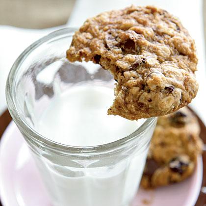 chocolate-cherry-cookies-ck-x.jpg