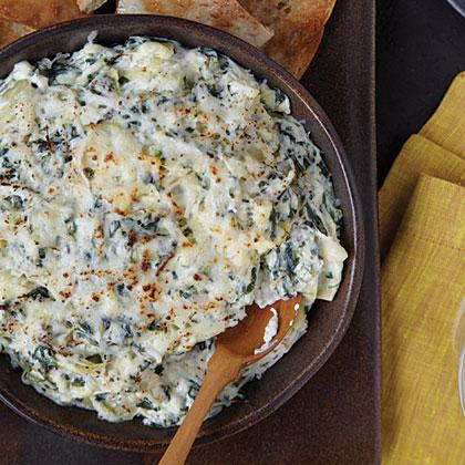 artichoke-spinach-dip-ck-x.jpg