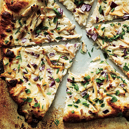 chicken-herb-white-pizza-ck-x.jpg