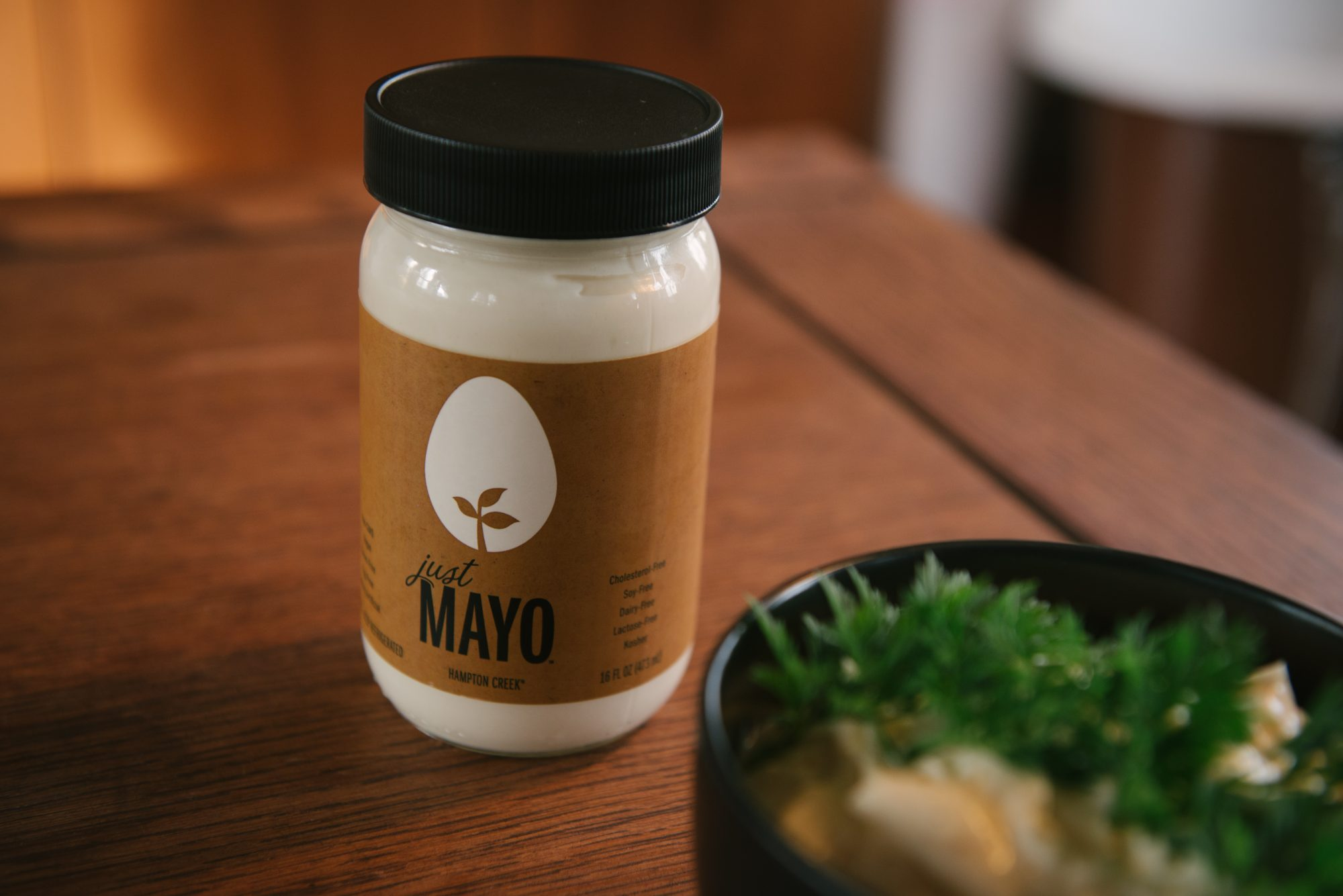 hampton-creek-foods_day1_-6.jpg