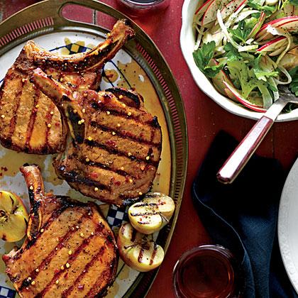 pork-chops-apple-bourbon-glaze-sl-x.jpg