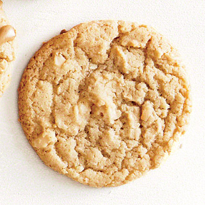 ck-Coconut, Lime, and Macadamia Cookies