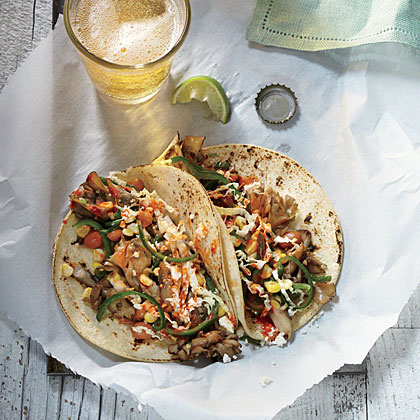 Mai-Tacos