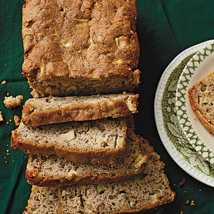 apple-flax-pecan-bread-x.jpg