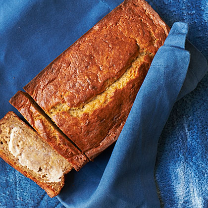 classic-banana-bread-2-x.jpg