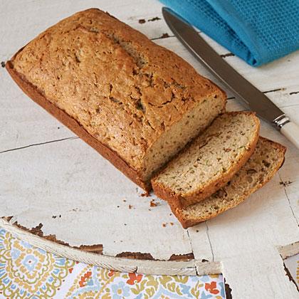 zucchini-bread-2-x.jpg