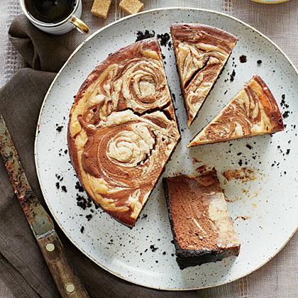 chocolate-peanut-butter-cheesecake-sl-x.jpg