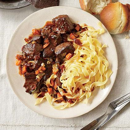 beef-daube-provencal-ck-x.jpg