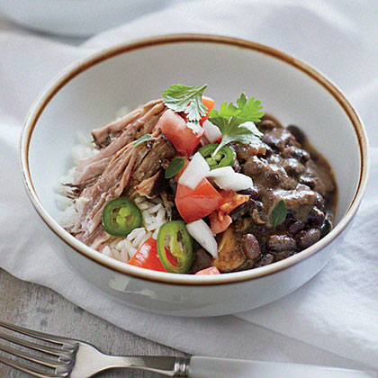 cuban-pork-shoulder-beans-rice-ck-x.jpg