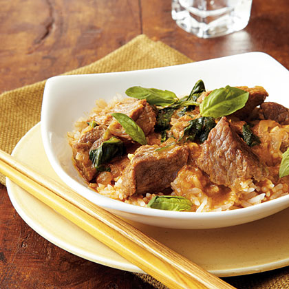 oh-thai-red-curry-beef-x.jpg