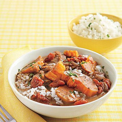 sweet-potato-stew-ay-1924646-x.jpg